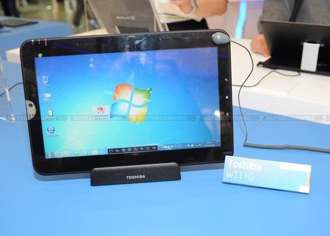 Computex-2011-020