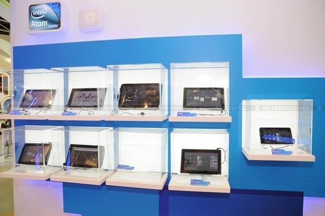 Computex-2011-022