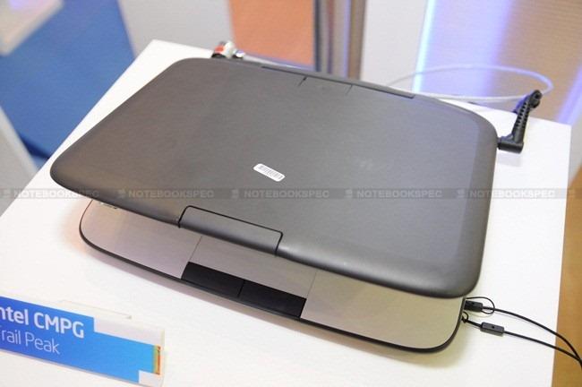 Computex-2011-024