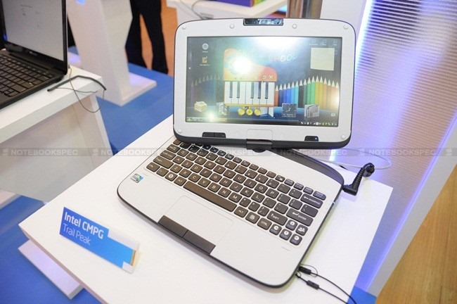 Computex-2011-025