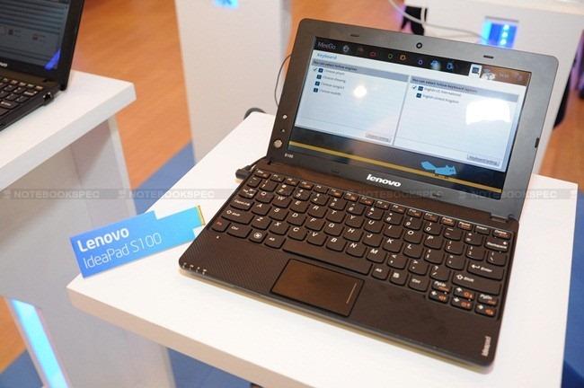 Computex-2011-031