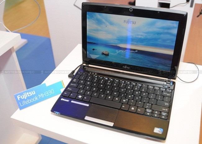 Computex-2011-036
