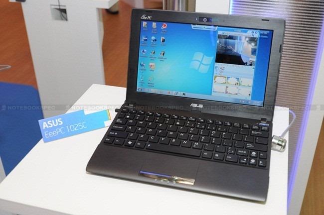 Computex-2011-038