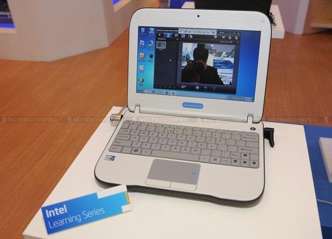 Computex-2011-040