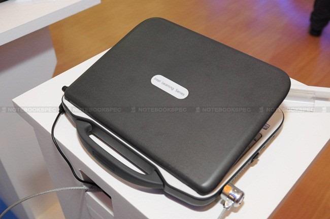 Computex-2011-041