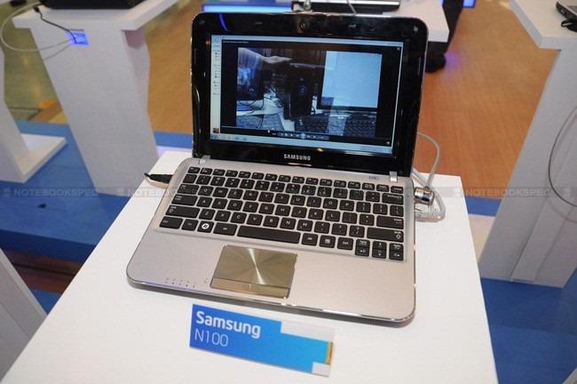 Computex-2011-043