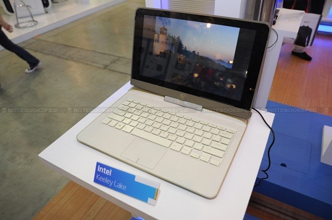 Computex-2011-047