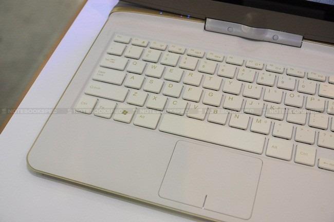 Computex-2011-048