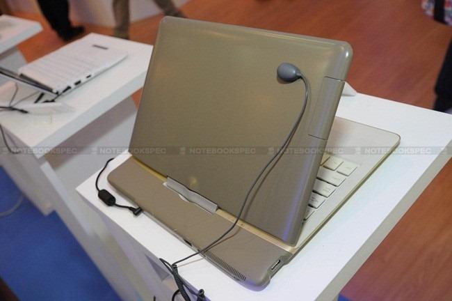 Computex-2011-049