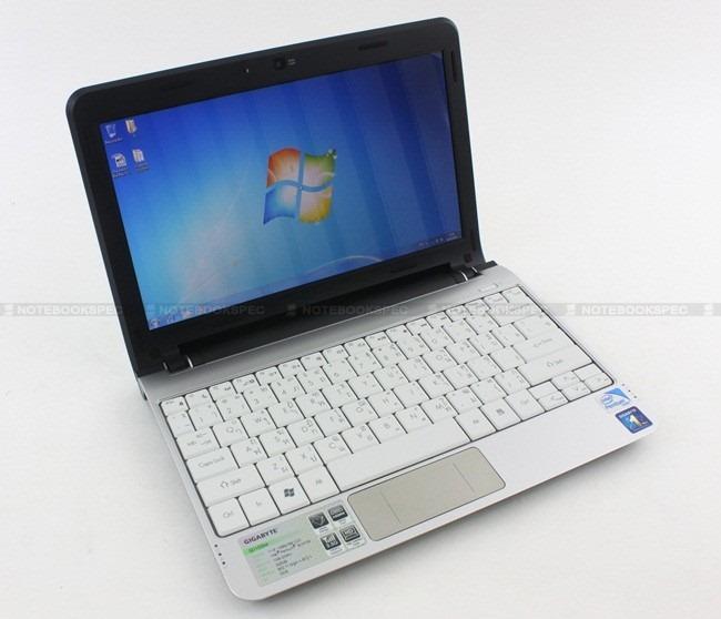 Gigabyte-Q1105M-09