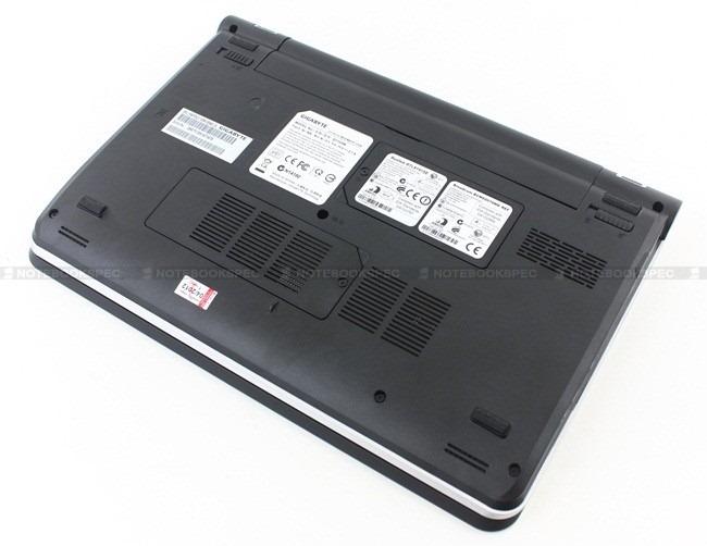 Gigabyte-Q1105M-25