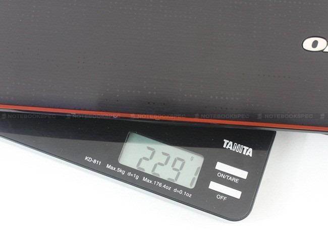Lenovo-Ideapad-Y470-02