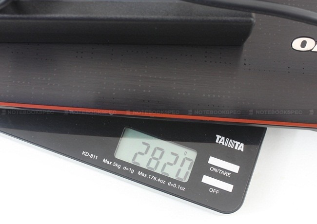 Lenovo-Ideapad-Y470-03