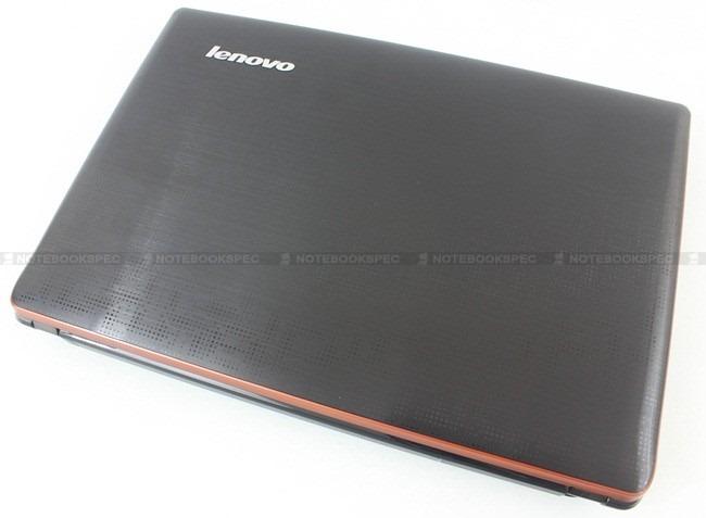 Lenovo-Ideapad-Y470-04