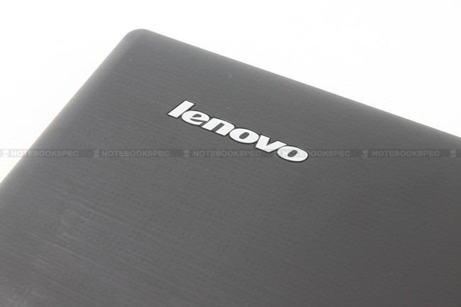 Lenovo-Ideapad-Y470-05
