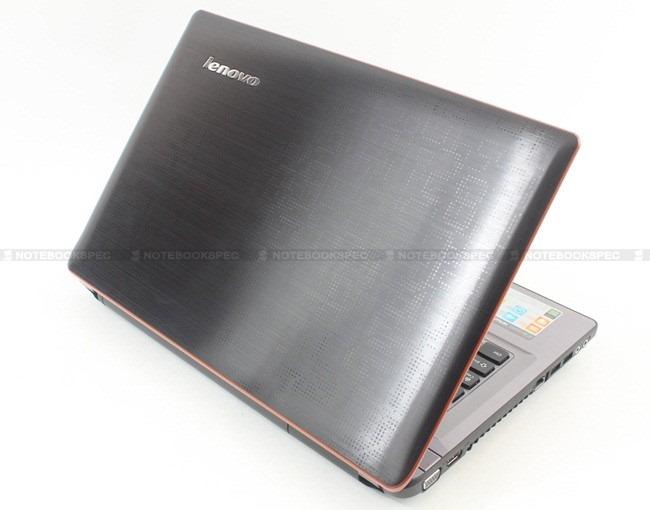 Lenovo-Ideapad-Y470-09