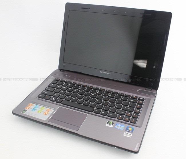 Lenovo-Ideapad-Y470-15