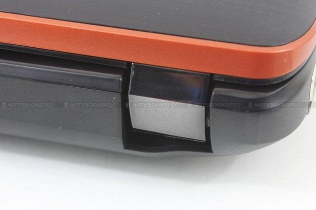 Lenovo-Ideapad-Y470-48