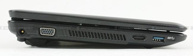 MSI-U270-26
