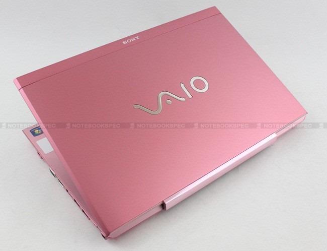 VAIO-SB-4