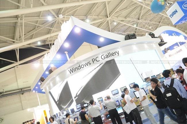 computex-2011-001