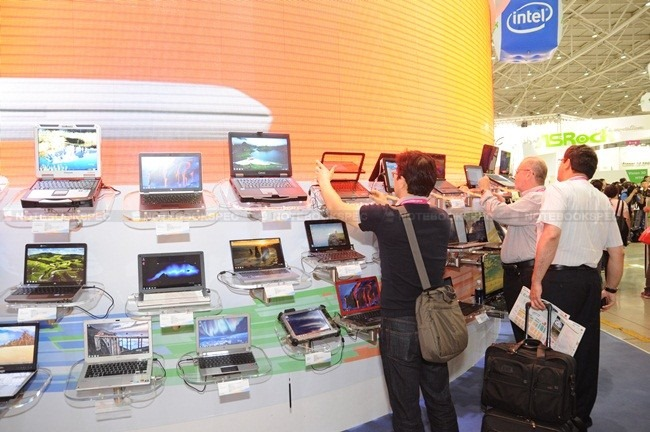 computex-2011-002