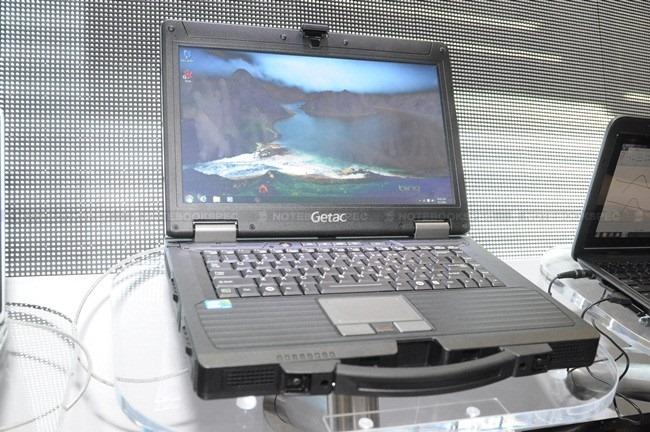 computex-2011-003
