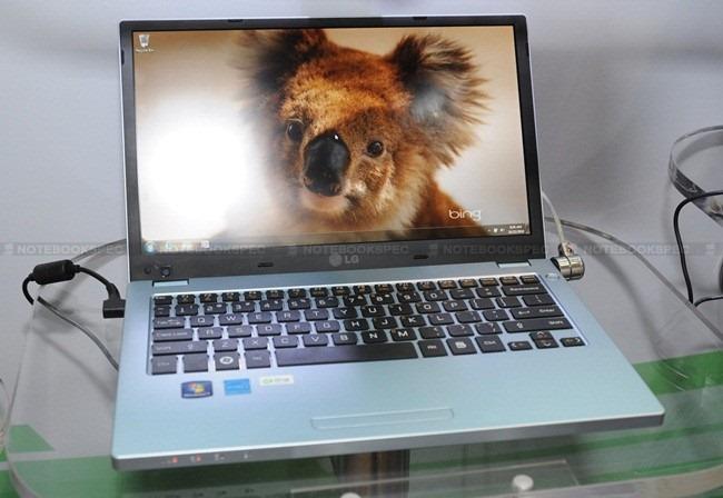 computex-2011-004
