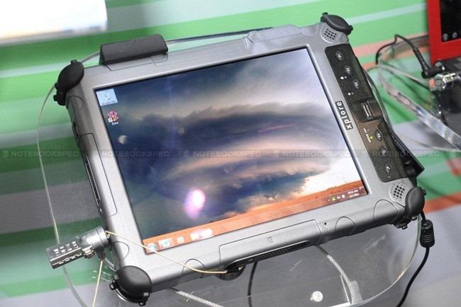 computex-2011-005