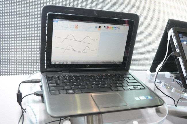 computex-2011-006