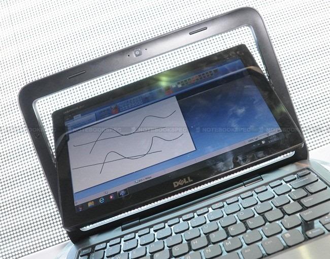 computex-2011-007