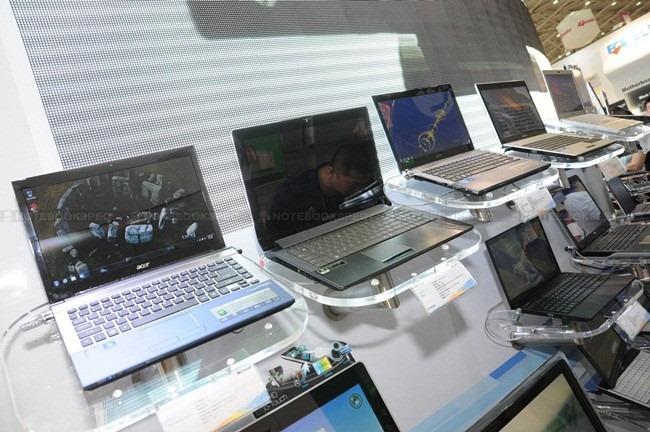 computex-2011-010