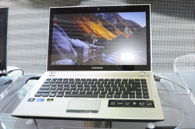 computex-2011-012