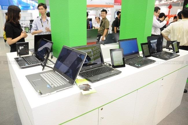 computex-2011-013