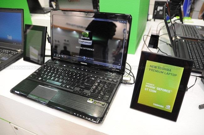 computex-2011-014