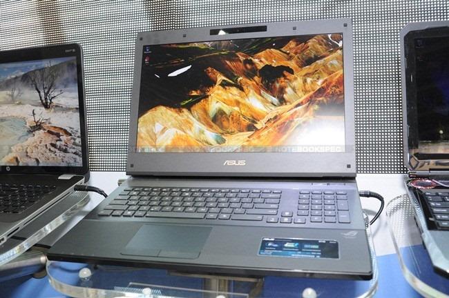 computex-2011-015