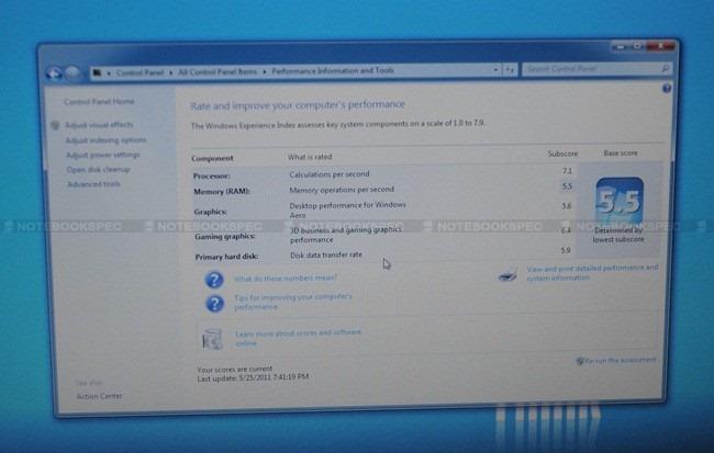 computex-2011-016