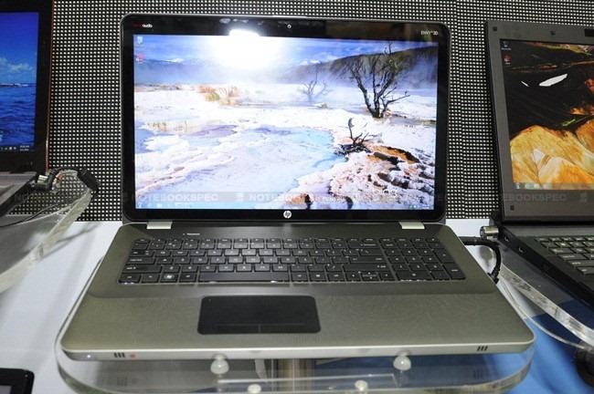 computex-2011-017