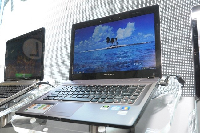 computex-2011-019