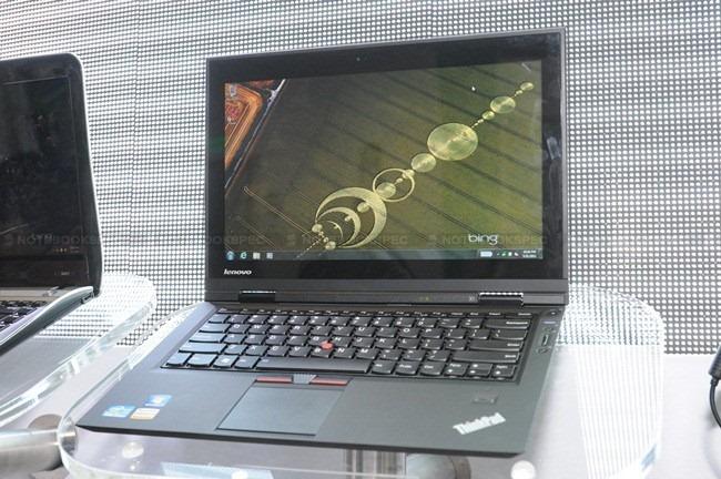computex-2011-023