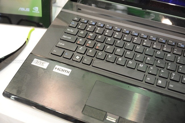 computex-2011-026