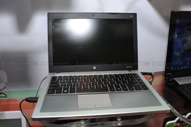 computex-2011-027