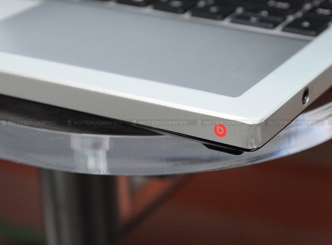 computex-2011-029