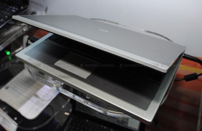 computex-2011-030
