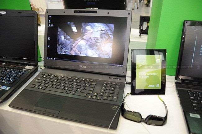 computex-2011-032