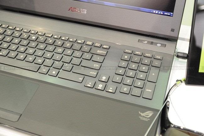 computex-2011-034