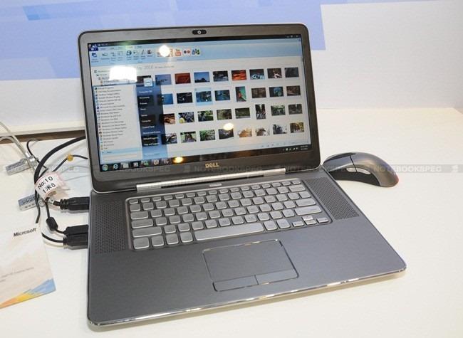 computex-2011-035