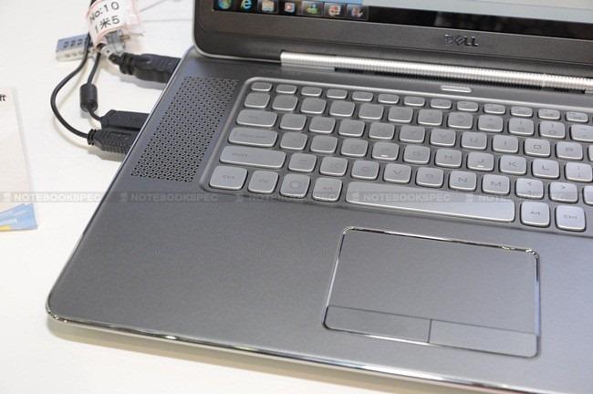 computex-2011-037