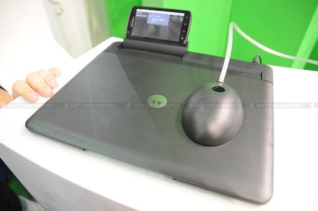 computex-2011-044