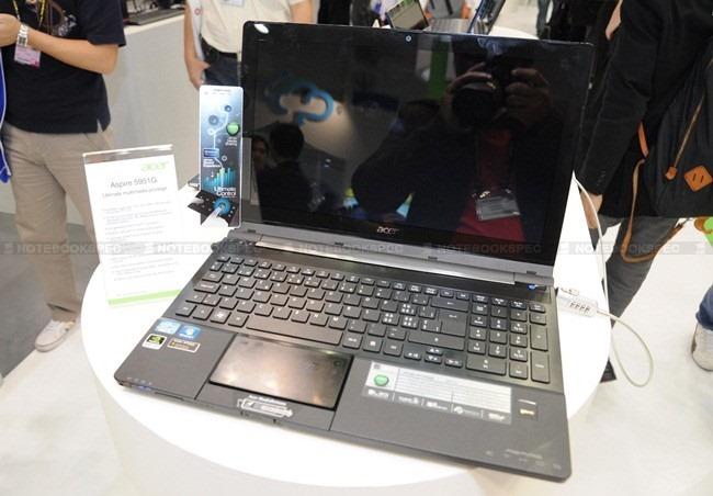 computex-2011-135